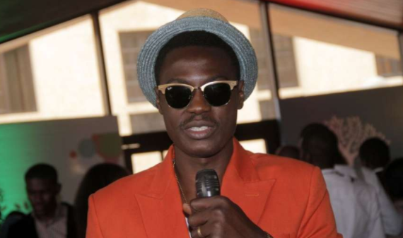 Sound Sultan says he will never go into politics | TheCable.ng