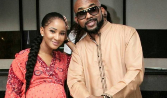 The Wedding Party II returns with sequel | TheCable.ng