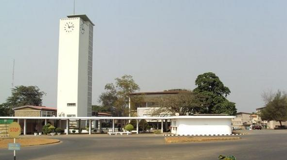 University of Ibadan | TheCable.ng
