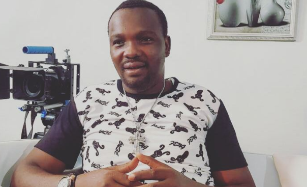 Yomi Fabiyi calls cyber bullies 'psychiatric patients' | TheCable.ng