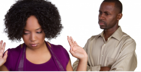 How to deal with unrequited love | TheCable.ng
