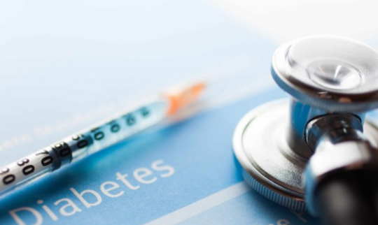 Researchers introduce drug to treat diabetes in place of insulin | TheCable.ng