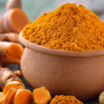 Health benefits of turmeric | TheCable.ng