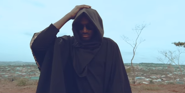 2baba calls on artistes to assist Benue flood victims | TheCable.ng
