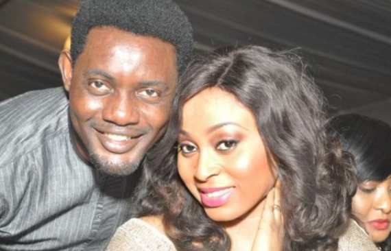 AY and Mabel Makun marriage controversy | TheCable.ng
