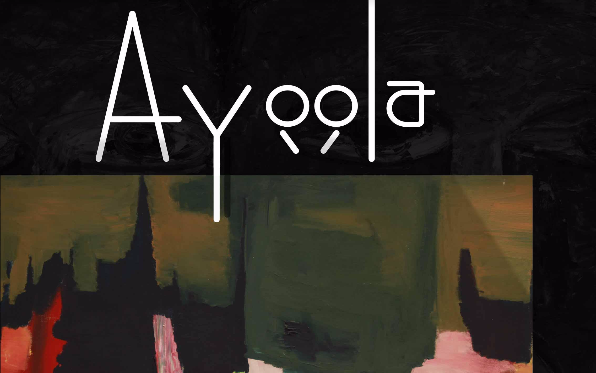 AYOOLA by Gbolahan Ayoola to show at Rele Gallery | TheCable.ng