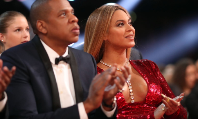 Beyonce, Jay-Z Add Twins To Their Family