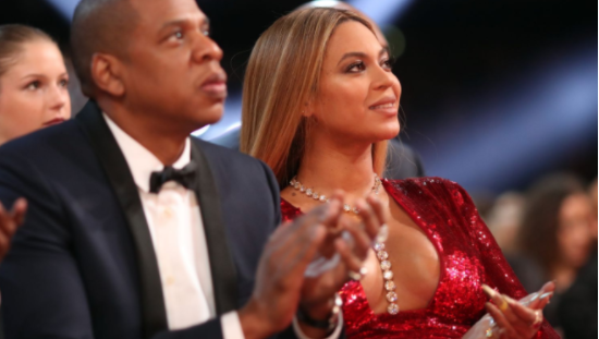 Beyonce welcomes twins | TheCable.ng
