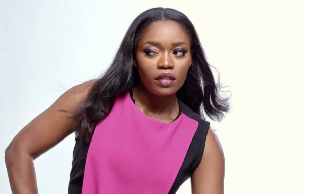 Bisola releases debut single 'Luchia' | TheCable.ng