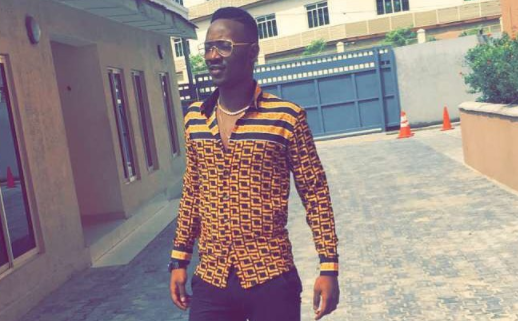 Dammy Krane's family blames show promoters for singer's arrest | TheCable.ng