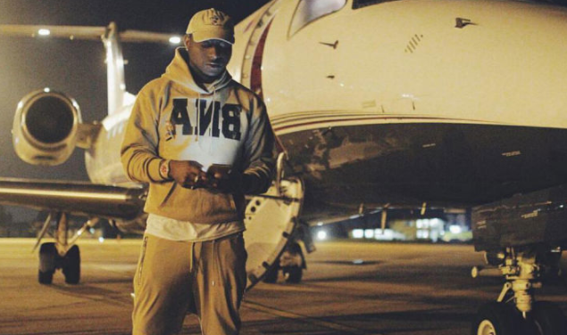 Davido to globe-trot on 'The 30 Billion World Tour' | TheCable.ng