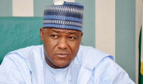 Dogara to fight Floyd Mayweather | TheCable.ng
