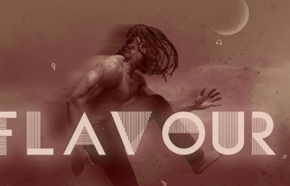 I have evolved, says Flavour as he releases fifth studio…