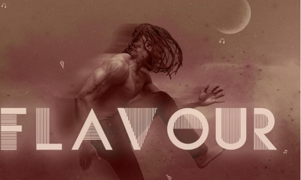 Flavour releases fifth album 'Ijele - The Traveler' | TheCable.ng
