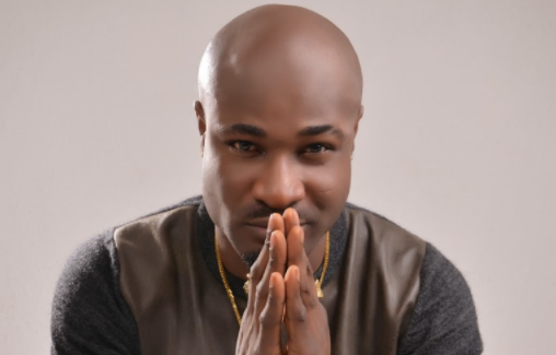 Harrysong apologises for using pictures of random babies to depict his newborn twins | TheCable.ng