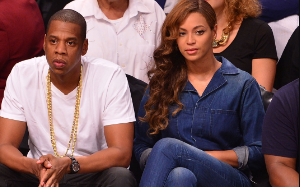 Jay Z admits cheating on Beyonce, says mother is a lesbian | TheCable.ng