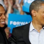 Obama praises Jay Z for Songwriters Hall of Fame induction | TheCable.ng