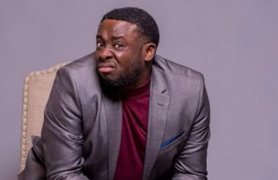 Jedi says it was tough to build a career from scratch in the US | TheCable.ng