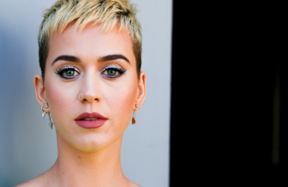Katie Perry is first person to have 100m Twitter followers | TheCable.ng
