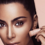 Kim Kardashian's makeup line sold out in hours | TheCable.ng