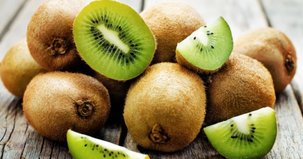 Health benefits of Kiwi fruit | TheCable.ng