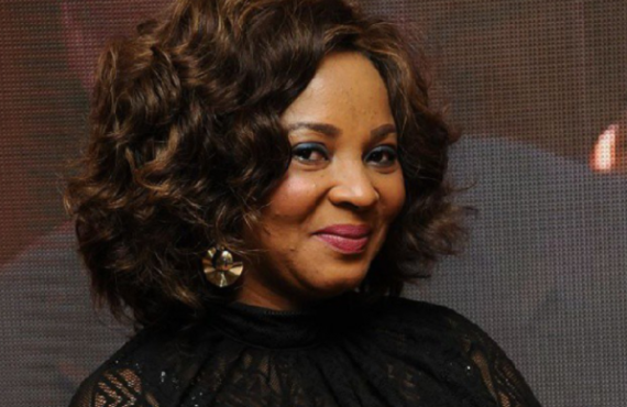 Moji Olaiya was not poisoned, family says | TheCable.ng