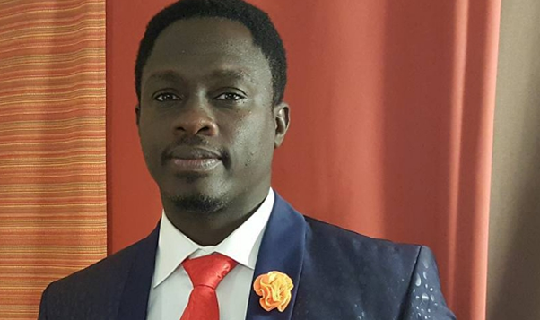 Ali Nuhu speaks on Kano Film Village   TheCable.ng
