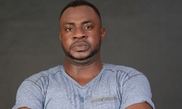 Odunlade Adekola says he is not dead | TheCable.ng