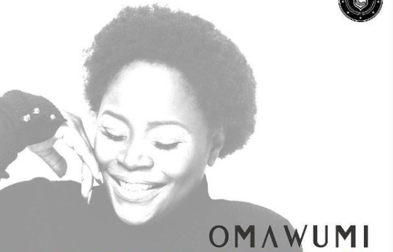 Omawumi to release new album | TheCable.ng