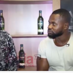 Tboss and Kemen | TheCable.ng