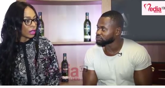VIDEO: TBoss, Kemen jointly address BBNaija controversy — for the…
