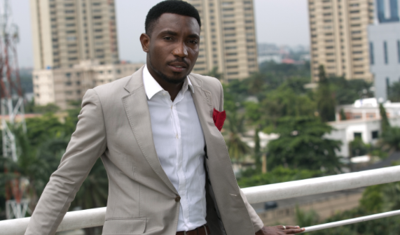 Timi Dakolo | TheCable.ng