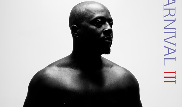Wyclef Jean explains why news single is named 'Fela Kuti' | TheCable.ng