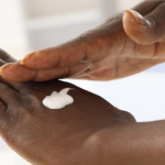 Skin cancer largely caused by bleaching cream | TheCable.ng