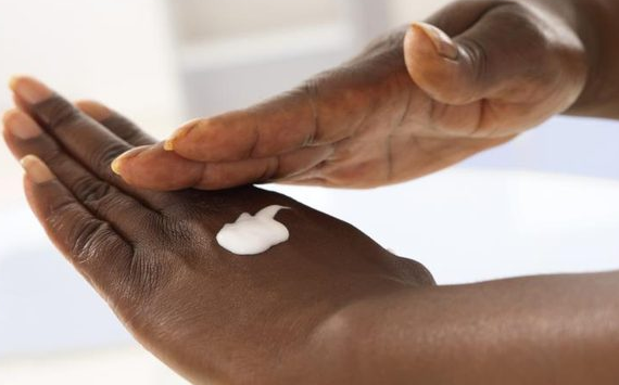 Skin disorders largely caused by bleaching creams, says dermatologist