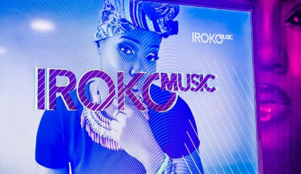 iROKO2
