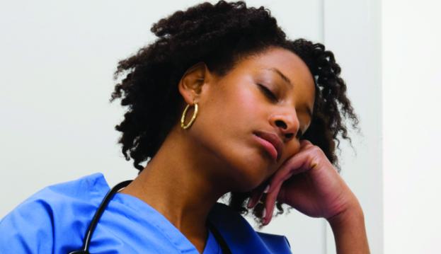 Night shift jobs may damage DNA   TheCable.ng