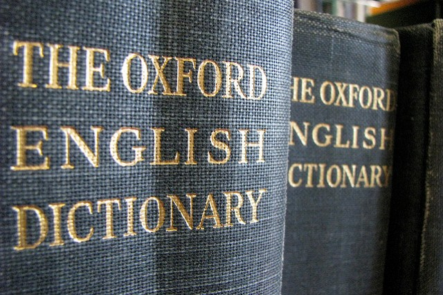 Woke added to Oxford English Dictionary | TheCable.ng