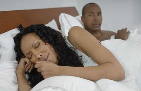 Is 'once a cheater, always a cheater' true? Study says…