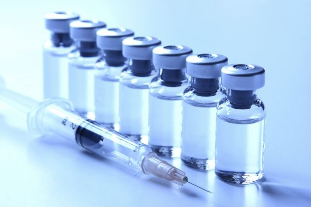 Cholesterol-lowering vaccine prevents heart disease in mice | TheCable.ng