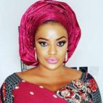 Funke Adesiyan joins APC | TheCable.ng