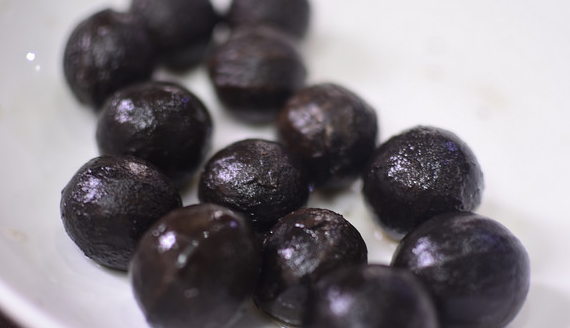 Health benefits of African walnut | TheCable.ng