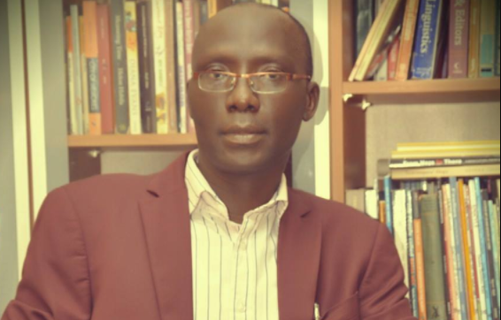 Ahmed Maiwada speaks on young writers and poetry | TheCable.ng