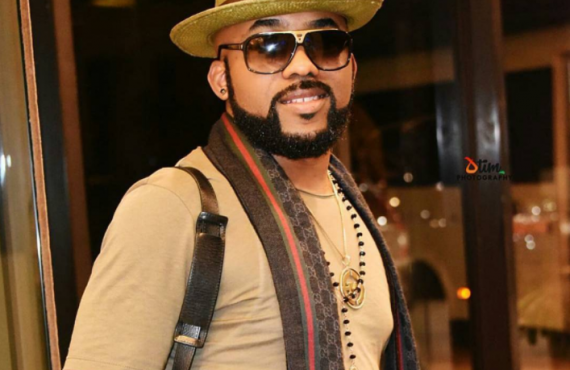 INEC will not count your tweets, says Banky W as…