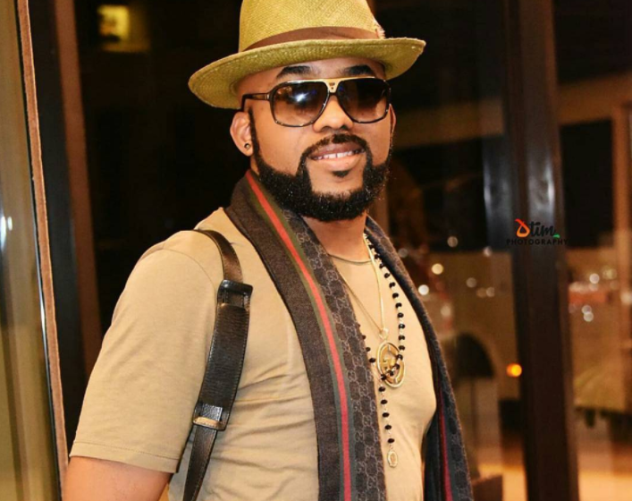 Banky W3