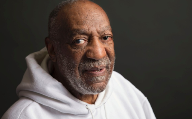 Bill Cosby retrial postponed to 2018 | TheCable.ng