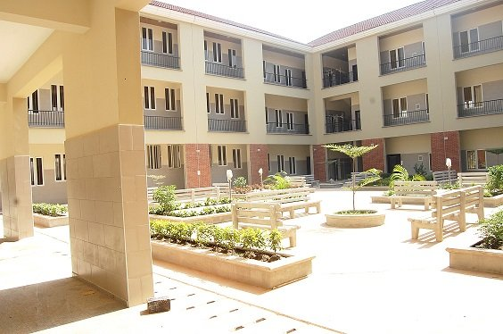 Edo University, Iyamho | TheCable.ng