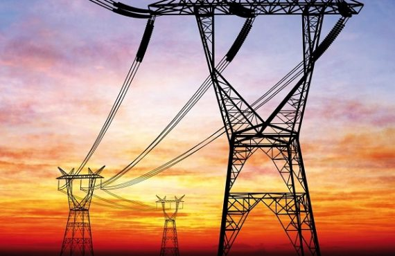 UNILAG engineering students team up to solve Nigeria's electricity crisis