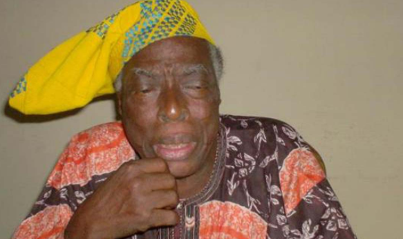 Adebayo Faleti | TheCable.ng