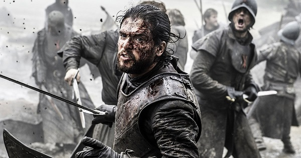 HBO hacked, Game of Thrones script stolen | TheCable.ng